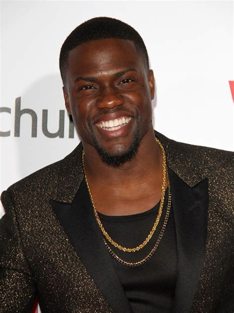 kevin hart kevin hart at the premiere of the wedding ringer lainey