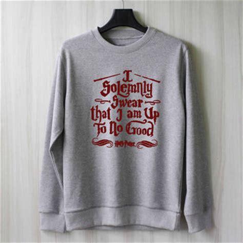 I Solemnly Swear Harry Potter Whitehard Caseiphone Casesmua Hp shop harry potter sweatshirt on wanelo