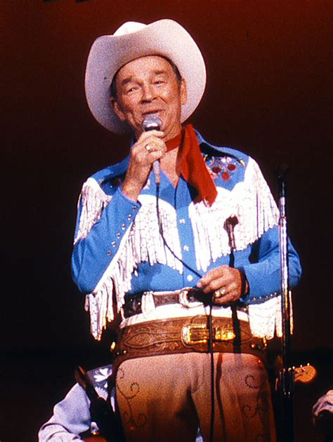 Roy Simple roy rogers simple the free encyclopedia