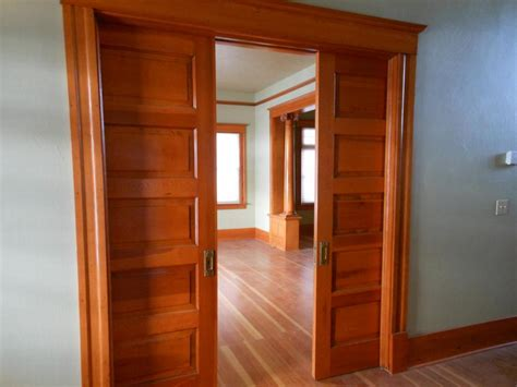 sliding doors interior interior pocket doors inspiration ideas 26987