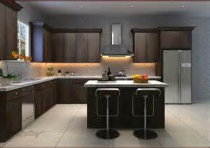 classic espresso ready to assemble kitchen cabinets rta premium kitchen cabinets remodeling in charlotte nc