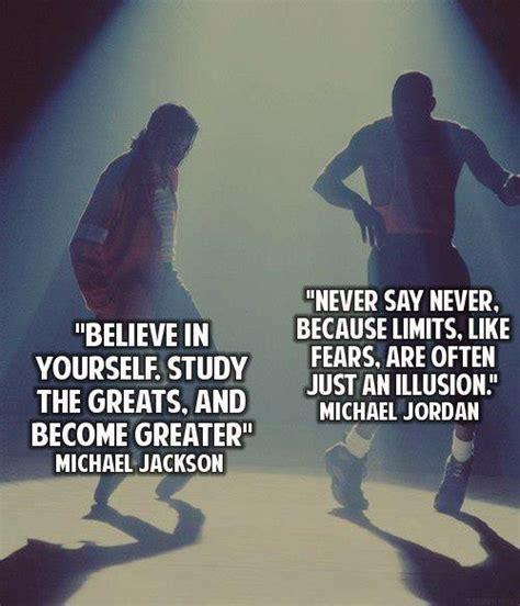 michael quote michael jackson inspirational quotes quotesgram