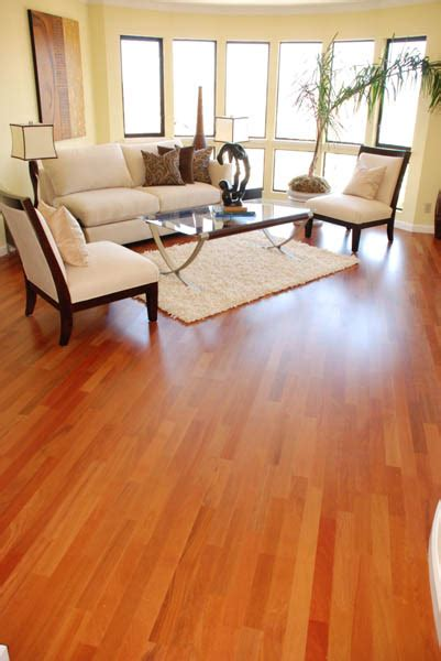 Hardwood Floors Hawaii Honolulu San Francisco Engineered