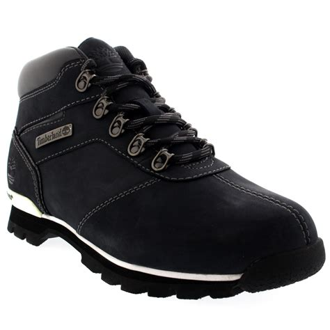 mens timberland hiking boots mens timberland splitrock 2 hiker winter hiking walking
