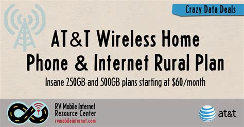 att home phone plan at t s wireless home phone internet rural plan 250gb