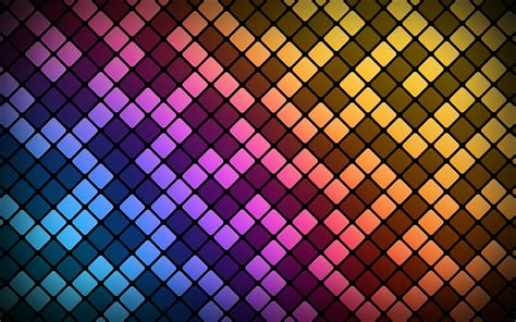 abstract the of design tetris pattern abstract design wallpaper
