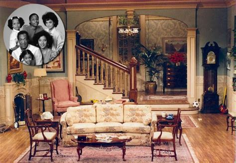 home design shows nyc a few tv series characters then now said to be