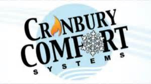 cranbury comfort 10 ways to warm up your home without turning up the