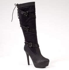 born lainie suede boots fashion boots and