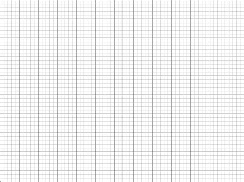 grid line template free grid papers coloring pages