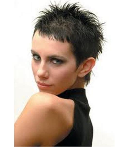 cortes de cabello para mujeres 2014 pelo corto cortes de pelo muy corto mujer