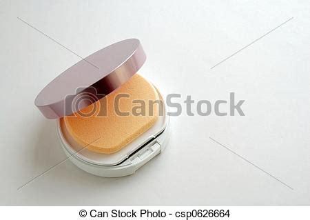 vanidad francais stock de fotos el facepowder vanidad caso imagenes