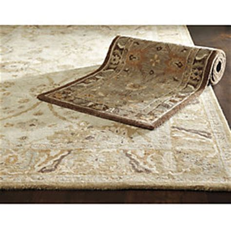 catherine rug ballard designs catherine rug ballard designs