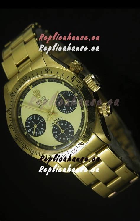 rolex sepasang gold cover gold aaa quality rolex daytona 6263 cosmograph gilt gold