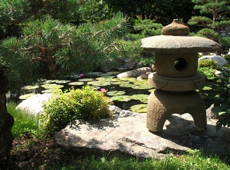 japanese rock garden design japanese rock garden design homescorner