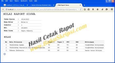 buku panduan membuat website dengan html paket buku sia 1 panduan membuat aplikasi sistem