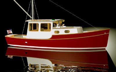 boat study plans trawler 28 study plans boating pinterest boating