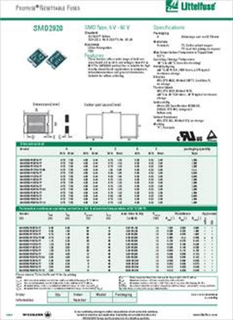 datasheet transistor smd 24 datasheet transistor smd 24 28 images fairchild mmbt2907a pnp smd switching transistors