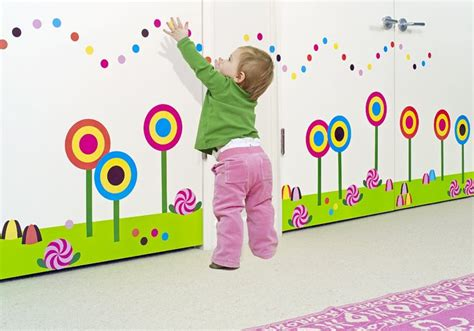 kids room wall decor home furniture decoration wall decor for kids room