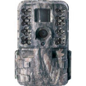 gear guide: best trail camera reviews for 2018 ⋆ advanced