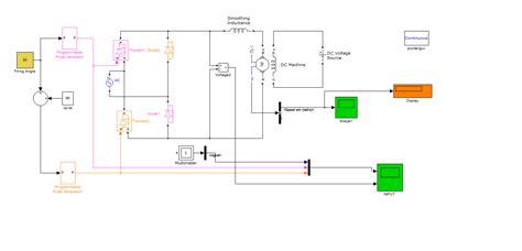 diode exle questions rectifier diode exle 28 images diode bridge rectifier simulink 28 images features simscape