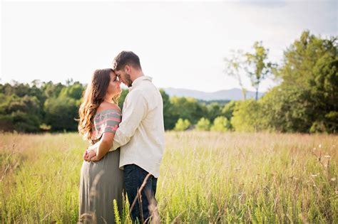 Wedding Venues Lynchburg Va by Glass Hill Venue Lynchburg Wedding Photographer