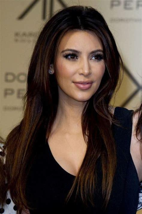 pinterest long bob hairstyles kim kardashian long straight hairstyles kim kardashian women hairstyles