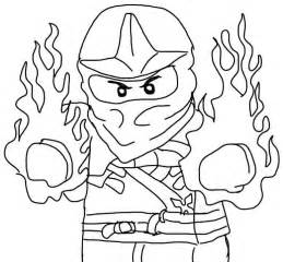 lego ninjago coloring pages gianfreda net