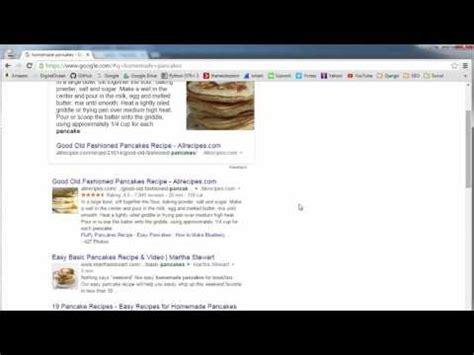 git tutorial new boston thenewboston youtube