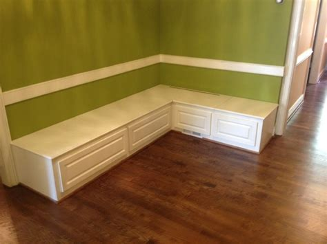 dining room storage bench dining room benches with storage traditional dining benches other metro by marrs trimworks