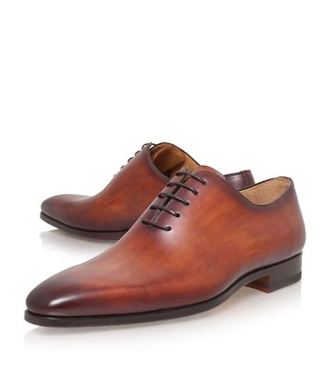 mens designer oxford shoes 450 best shoes for images on shoes