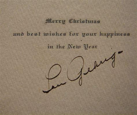 Budget Blinds Portland Or Signing Christmas Cards Christmas Lights Decoration