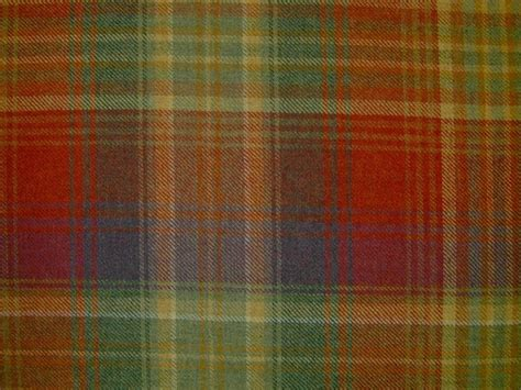 tartan upholstery fabric online 81 best images about check on pinterest