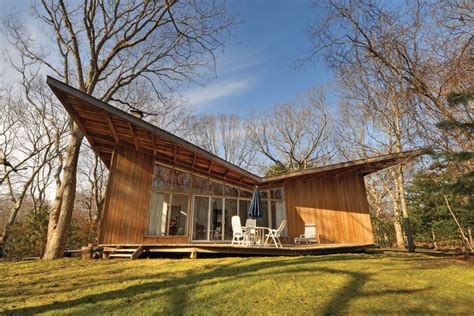saltbox architecture saltbox architecture www imgkid the image kid has it