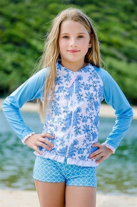 kids ls for girls imgchili ls island model magazines autos post