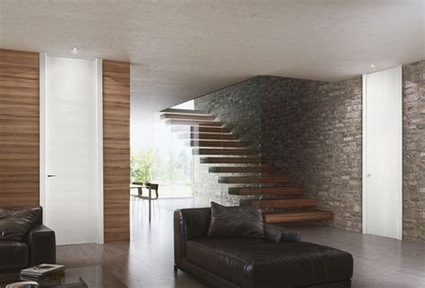 altezza porte interne altainfissi srl porte interne in legno a reggio emilia e