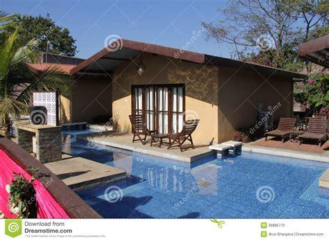 giardino roccioso progetto stunning idee giardino piccolo con piscina progetto