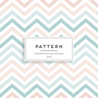 vintage background vectors, photos and psd files   free