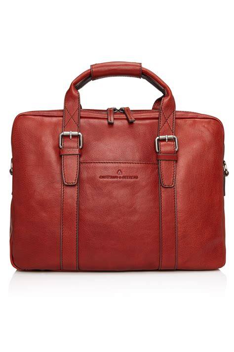 Visval Balance Backpack Brown Original types of womens bags new brown types of womens bags type sobatapk