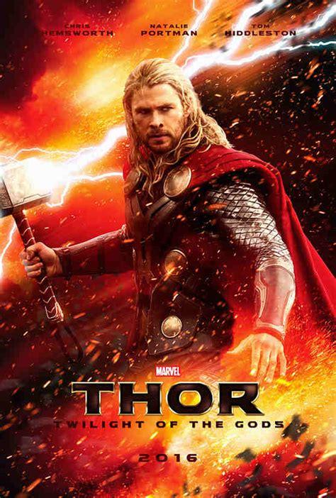 thor film plot ragnarok thor 3 www imgkid com the image kid has it