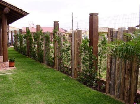 ricerca casa cerca diferente e bonita porta 227 o muros cercas e