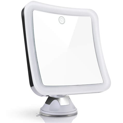 best lighted magnifying mirror bedroom using best lighted makeup mirror for pretty home