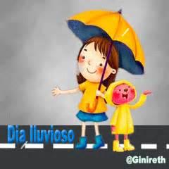 imagen de lunes lluvioso imagenes para bbm ginireth