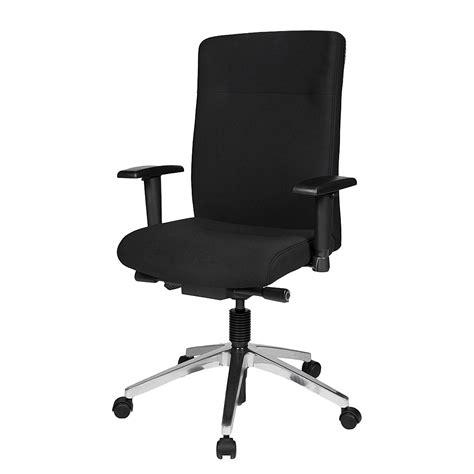home24 len home24 meubels bureaustoelen