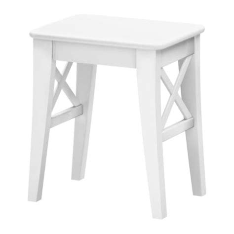 Ikea Hocker Ingolf by Ingolf Stool Ikea