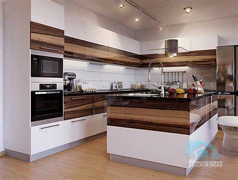 Kitchen Backsplash Tiles Toronto