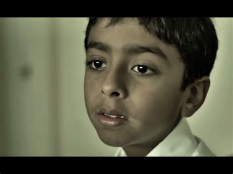 rekomendasi film dengan twist ending the call award winning islamic short film with twist