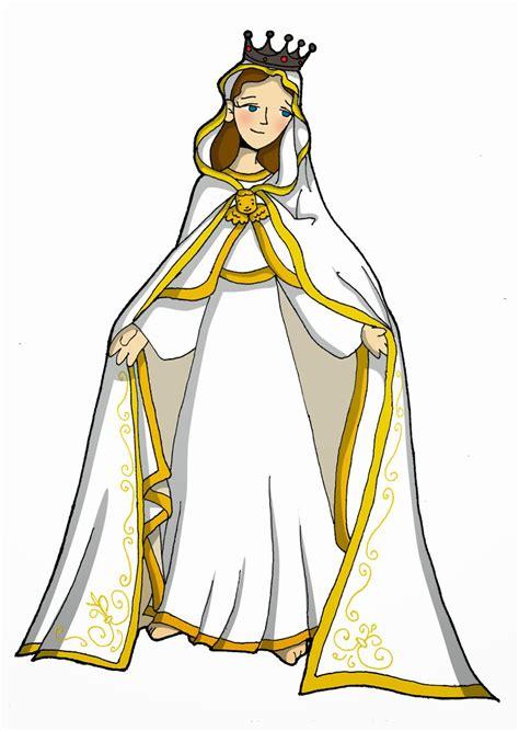 imagenes virgen maria para dibujar assertum