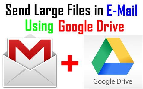 how to send apk files through email best web darknet websites links list 2018