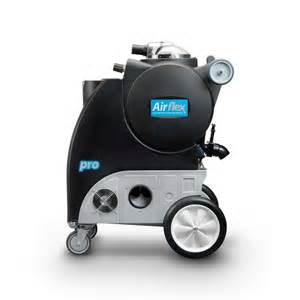 Upholstery Shoo Machine by Carpet Cleaning Machines